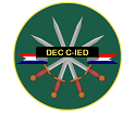 NL_Ministry_of_defence_logo